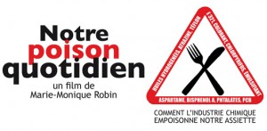 poisons alimentaires, additifs alimentaires