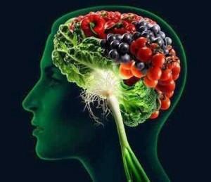 alimentation et états émotionnels