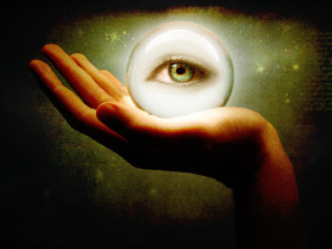 auto-observation,auto-analyse,Jessica Font, pleine conscience