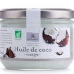 huile de coco bio aus milles vertus