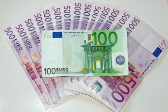 argent, peur du manque