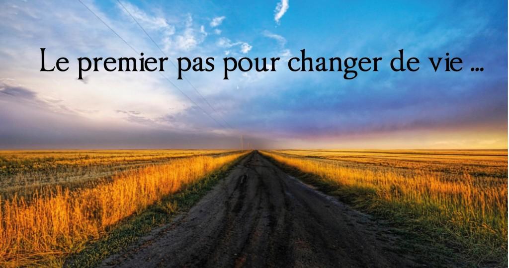réussir à changer